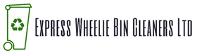 Commercial Wheelie Bin Cleaning from £12.50 per bin clean